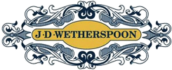 ad-logo-wetherspoons