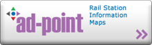 logo-ad-point